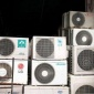 工厂废旧设备回收_批量二手家电回收_家用电器回收_废旧空调冰箱电脑回收