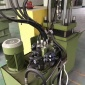 佛山废旧物资回收价格 广州二手水泥厂设备回收电话