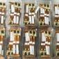 湛江�U�池回收 高�r�U�f��池回收 �酸��池 三元�池 BCA品�池回收  工�S�齑婢酆衔镫�池回收 湛江��I�U�池回收