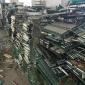 科生1000 ��南 ��南�v城回收�W�j�O�� ��南回收酒店�O�浞��� ��南回收�U�f�器�S家 ��南回收�e置家具�r格公司