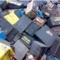 �U酸�池回收,�U�池回收 �池保�o板回收_工�S�齑骐�池回收 ��U�池回收